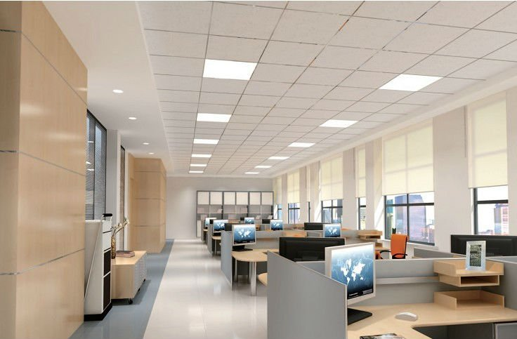 natural bright light efficiency cost savings led